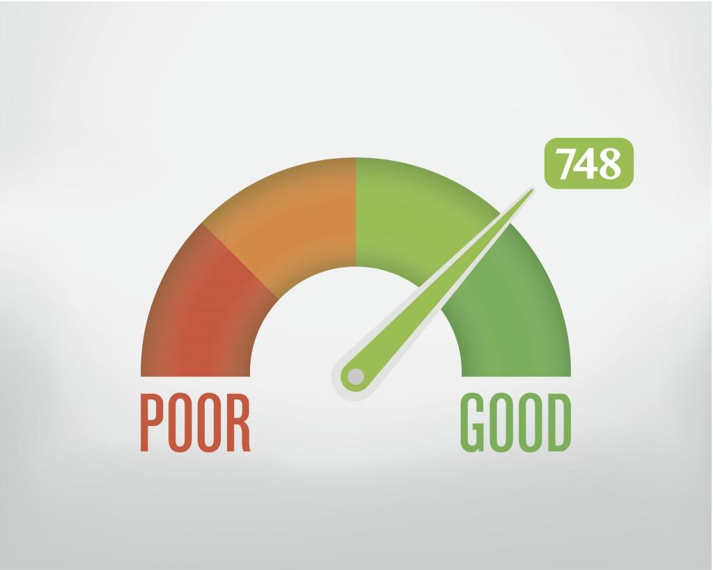 Kredi Notu Kaç Olmalı 2018 ?