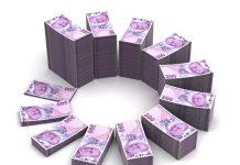 Kredi Puanı Düşüklere Kredi Verenler
