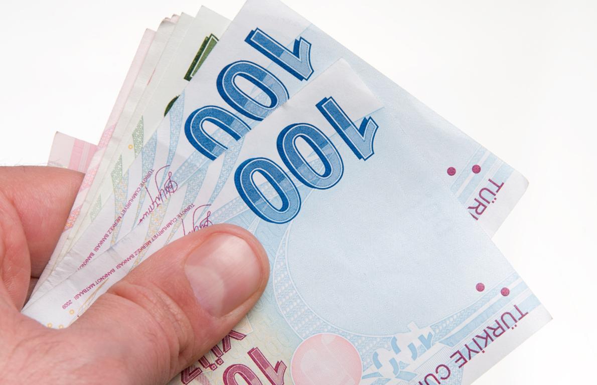 Evde Bakım Parasıyla Veya 2022 Maaşıyla Kredi Çekilir mi?