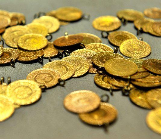 Altın Mevduat Hesabı Nedir