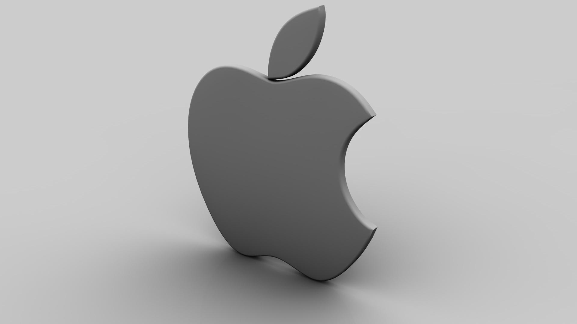 Apple Şirketine 13 Milyon Dolarlık Ceza
