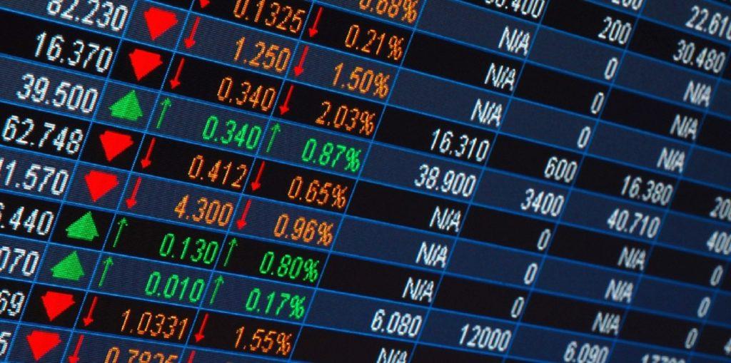 Hangi Yatırımlar Para Kazandırıyor 2017 - 2018?