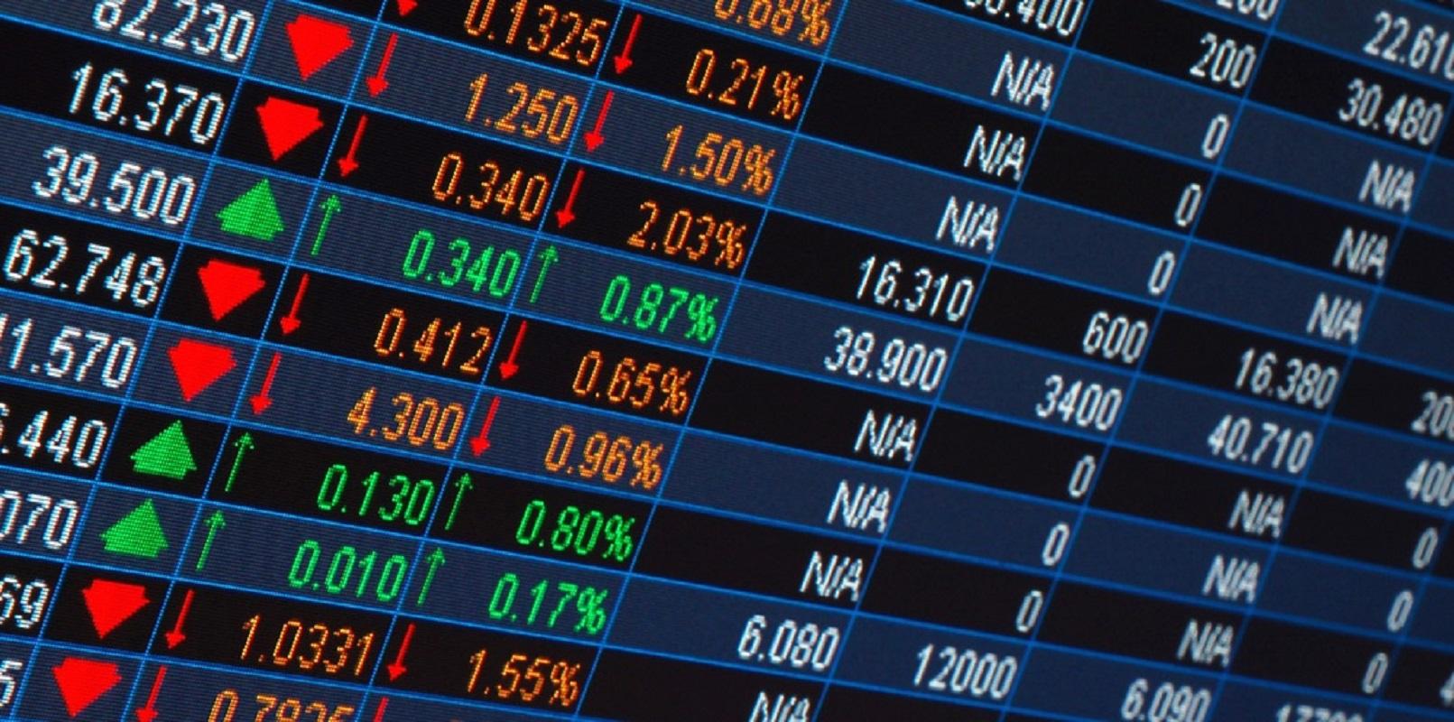 9. Hisse Senedi Yatırımının Temelleri: Sonuç