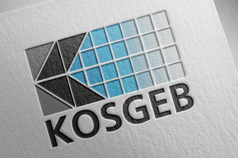 KOSGEB'in Desteklemediği Sektörler