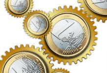 Kredi Notuna Bakmadan Kredi Veren Bankalar Hangisidir ?