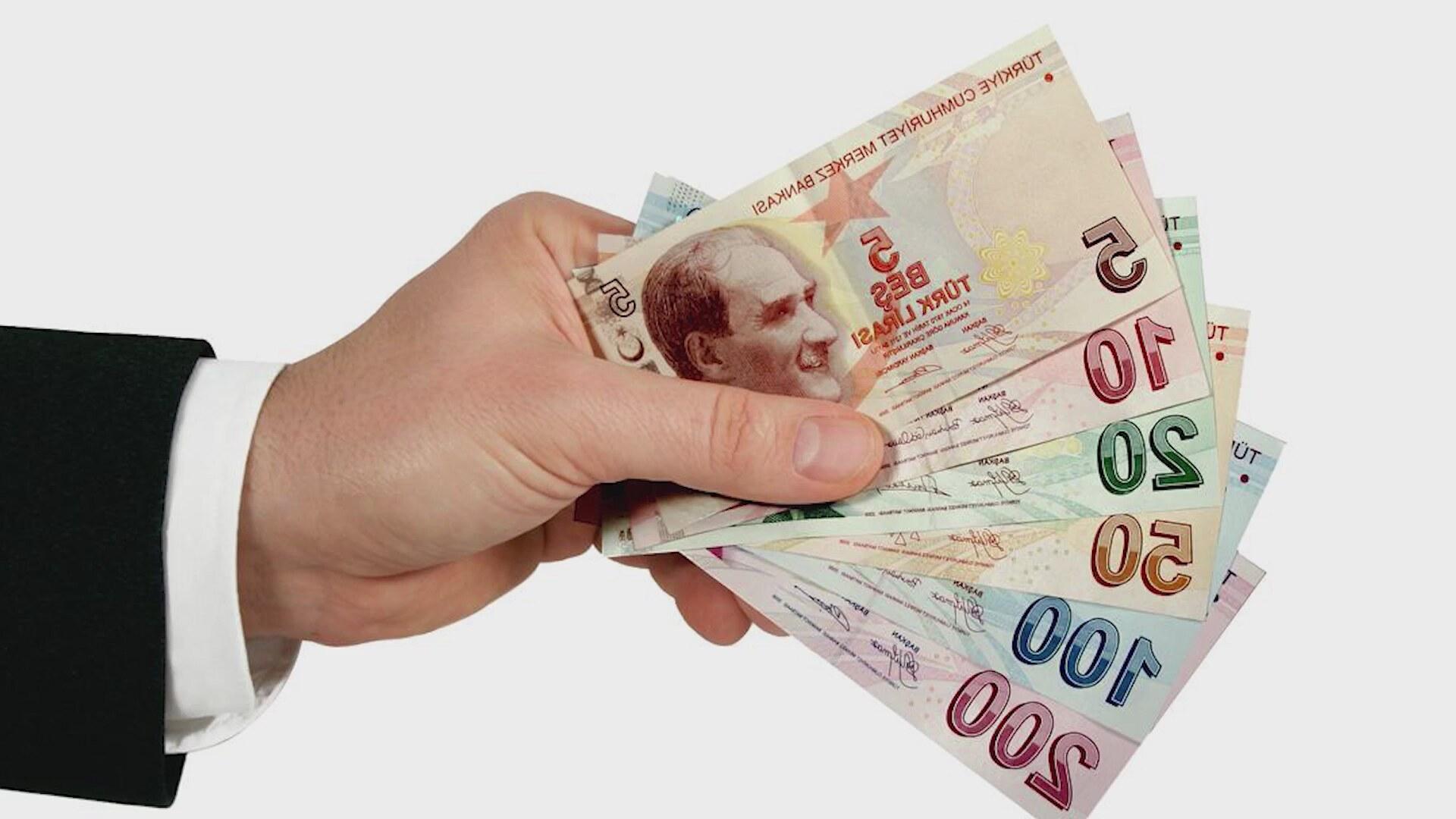 Banka kredisi dosya parası nasıl geri alınıyor ?