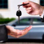Araç Kredisi En Uygun Hangi Banka Veriyor 2017 - 2018 ?
