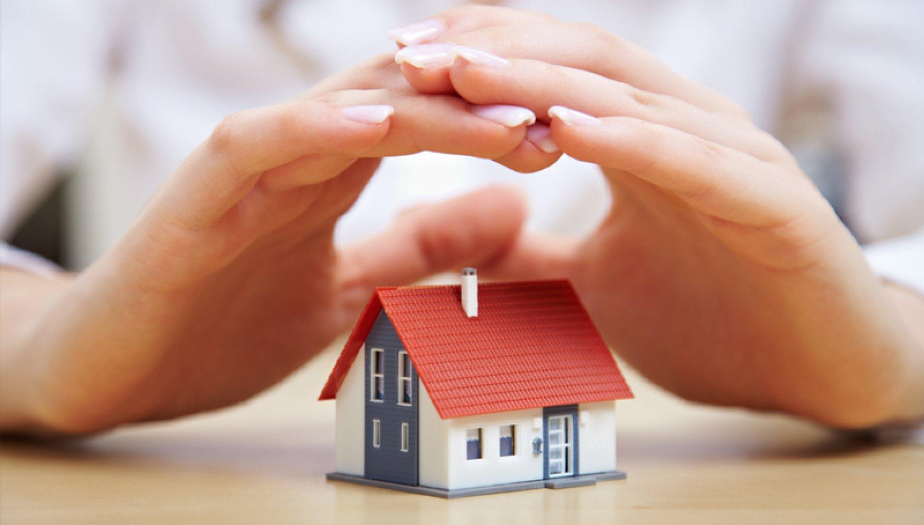 Ev Sigortası Nasıl Yapılır 2017 - 2018