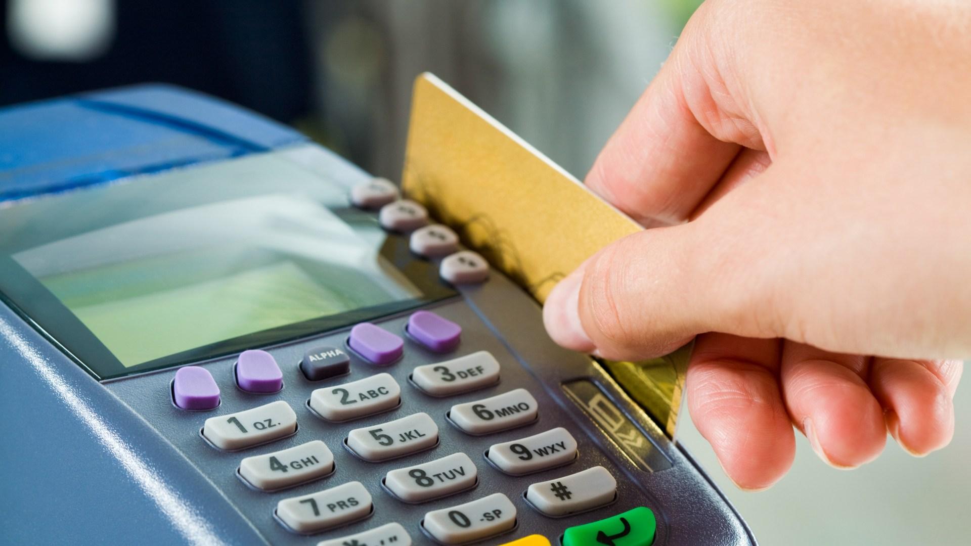 Faturalı Telefon Hattına Kredi Nasıl Oluyor