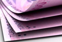 Kredi Notum Türkiye Ortalamasının Altında Nasıl Kredi Kullanabilirim ?