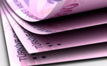 Düşük Faizli Masrafsız İhtiyaç Kredisi Veren Bankalar 2018