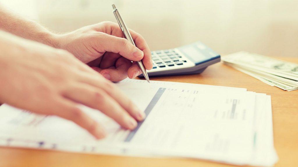 Emekliye Faizsiz Kredi İmkanı