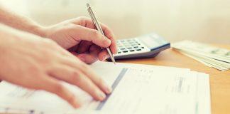 Kredi Notumu Nasıl Öğrenebilirim