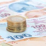 Kredi Sicilim Ne Zaman Düzelir