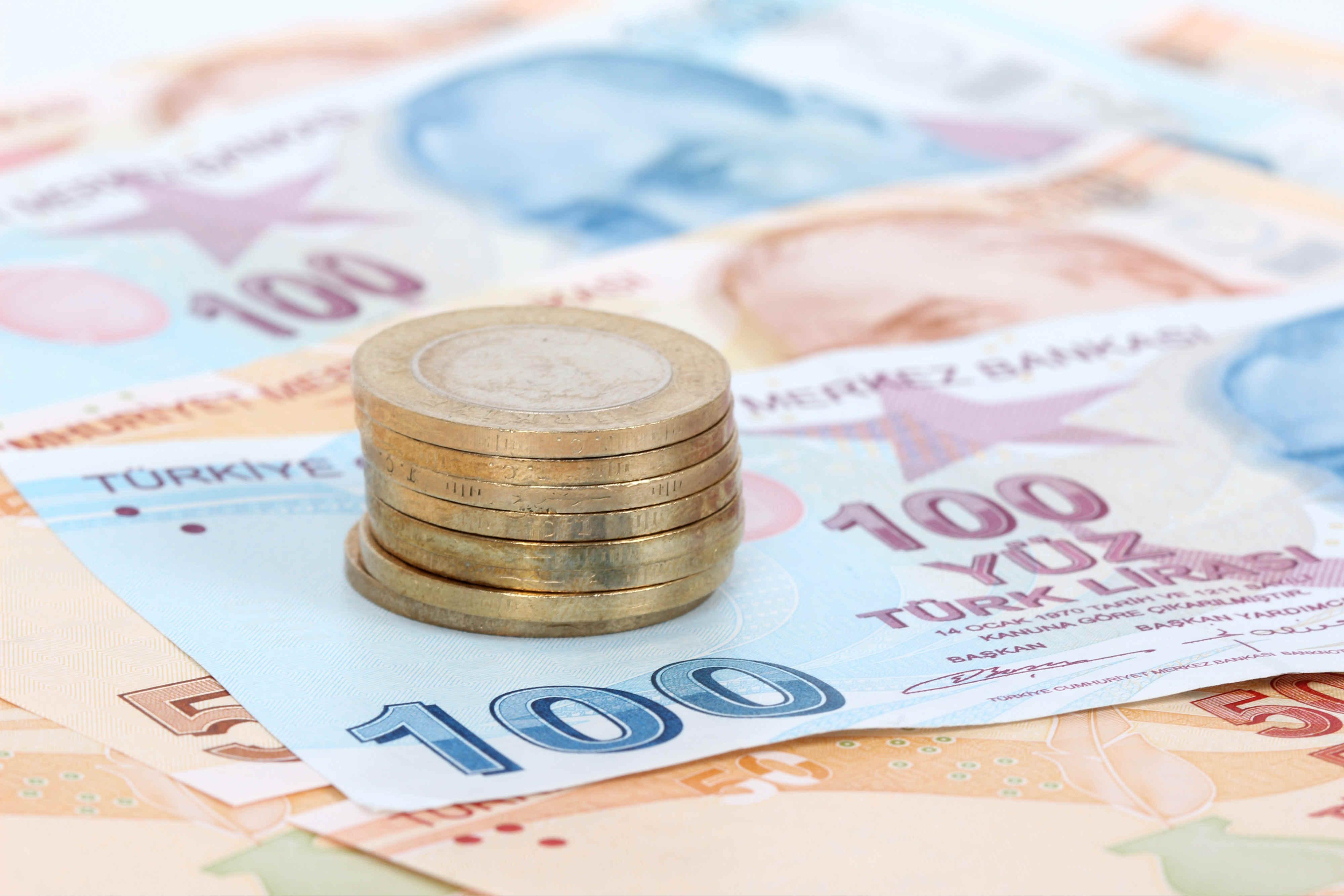 En Kolay Kredi Veren Bankalar Hangileridir 2018 – 2019 ?