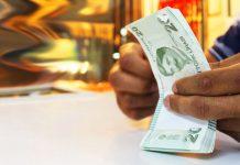 Maaş Bordrosu Olmadan Nasıl Kredi Çekilir