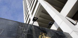 Merkez Bankası Kara Liste Sorgulama