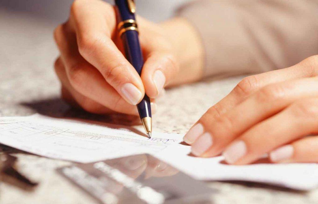 Findeks Kredi Notu Öğrenme