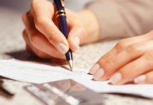 Yasal Takibe Düşen Kredi ve Kredi Kartı Ne Olur