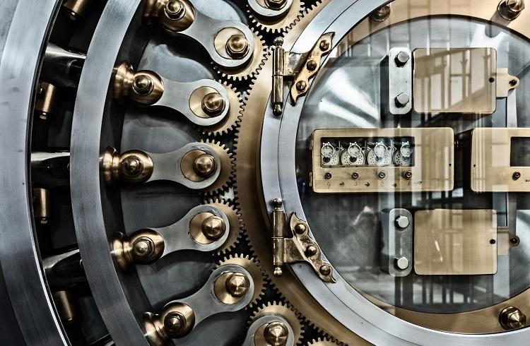 2018 Yılında Bankaların Güncel Kiralık Kasa Fiyatları