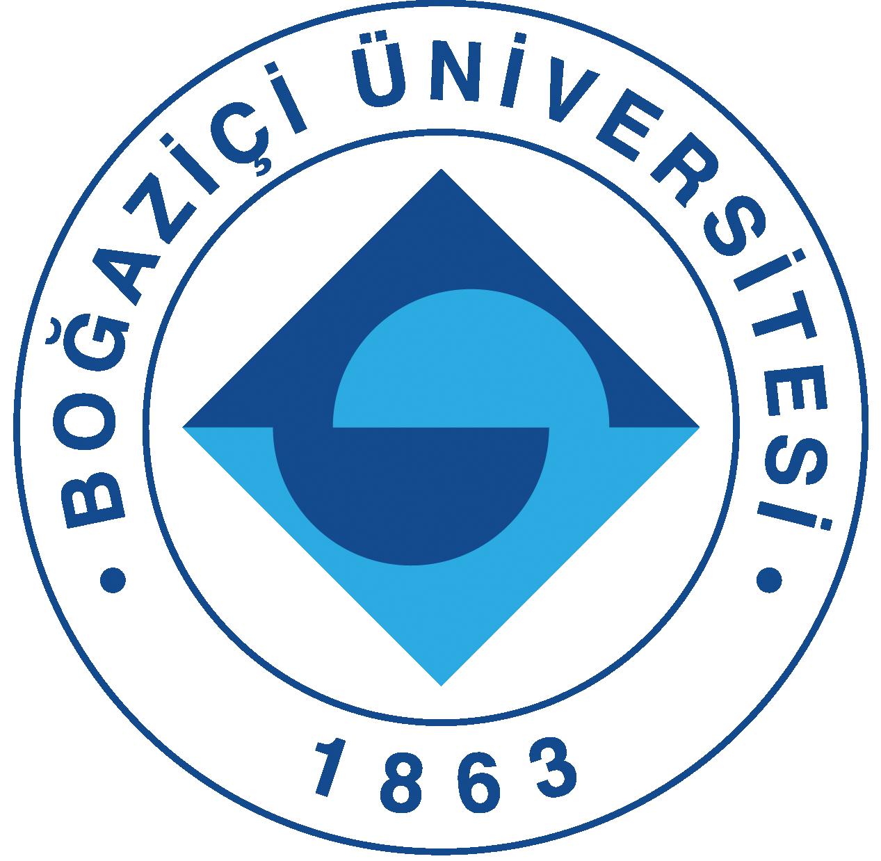 Boğaziçi Üniversitesi 6 Akademik Personel Alımı Yapacak