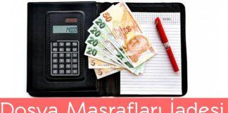 Dosya Masrafsız Kredi Veren Bankalar Hangileridir