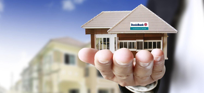 3 Ay Ertelemeli Kredi Veren Bankalar 2018 Listesi