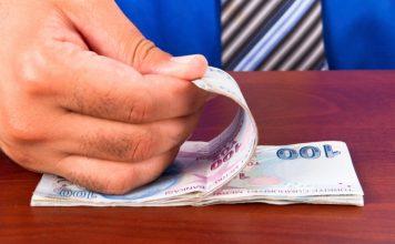 Bankalarda Hesap Açma İşlemi Nasıl Yapılır?