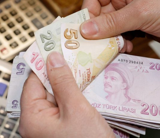 Kredi Sicili Nasıl Bozulur