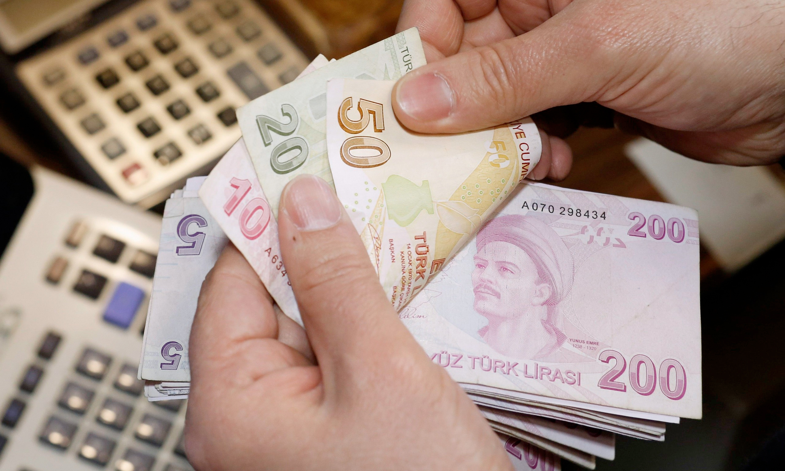 Banka Kredisi Faizi Nasıl Hesaplanır?
