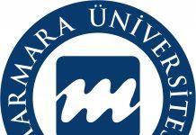 Marmara Üniversitesi 20 Akademik Personel Alımı Yapılacaktır.