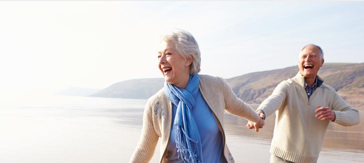 Emeklilere Promosyon Ne Oldu 2018 ?