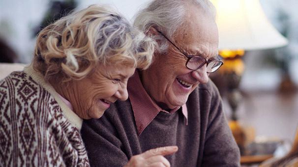 Emeklilere Faizsiz Kredi Veren Bankalar [ Güncel Liste 2018 ]