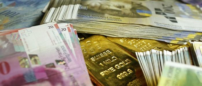 Türkiye'nin İlk Devlet Bankası ve Diğer Devlet Bankaları Hangileridir?