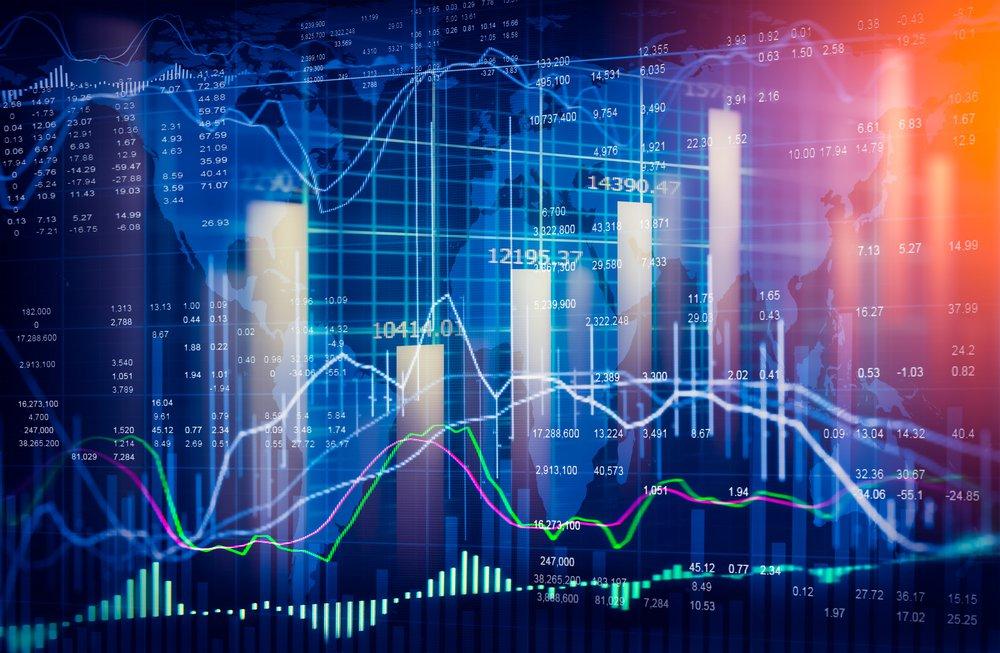 Forex Döviz Yatırımı Nedir ve Nasıl Yapılır?
