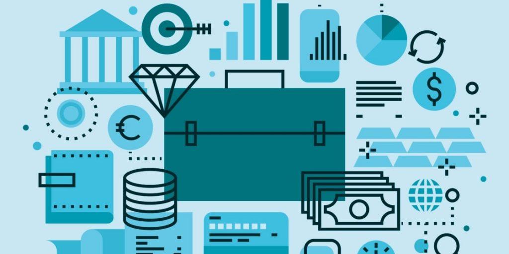 Kişisel Finans Nedir ve Nasıl Planlamak Gerekir