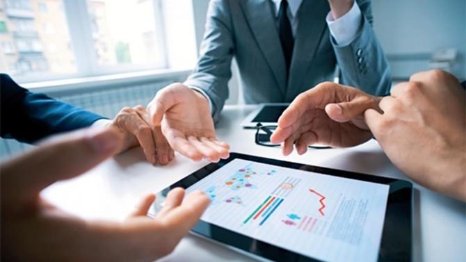 Yatırımcıların Bilmesi Gereken Önemli Bilanço Kalemler