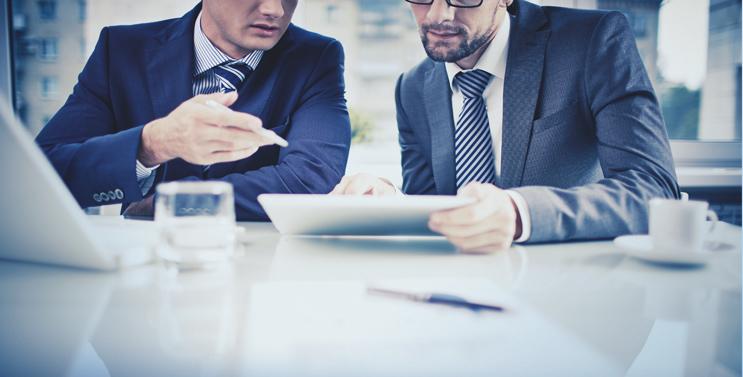 Yatırımcıların Bilmesi Gereken Önemli Bilanço Kalemleri
