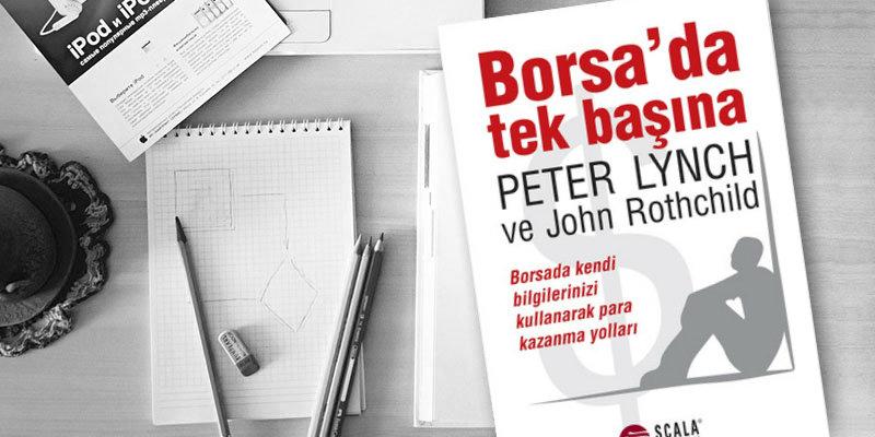 Ücretli ve Ücretsiz Borsa Eğitim kitapları