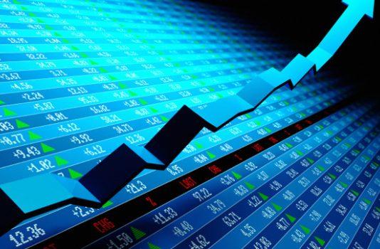 Forex ve Borsada Açığa Satış Nedir?