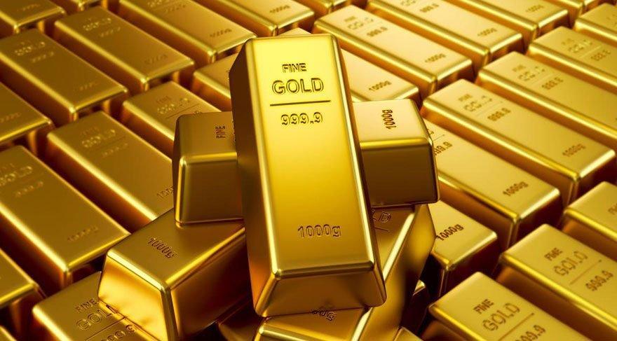 İş Bankası Şubelerde Altın Buluşmaları