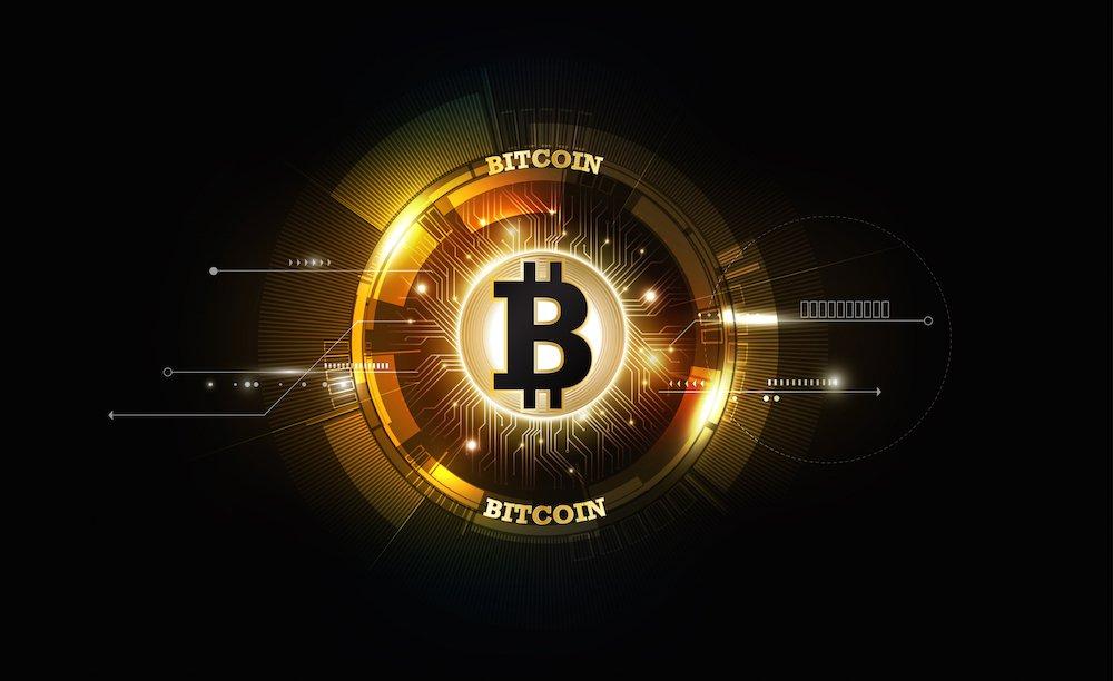 Bitcoinin Dezavantajları