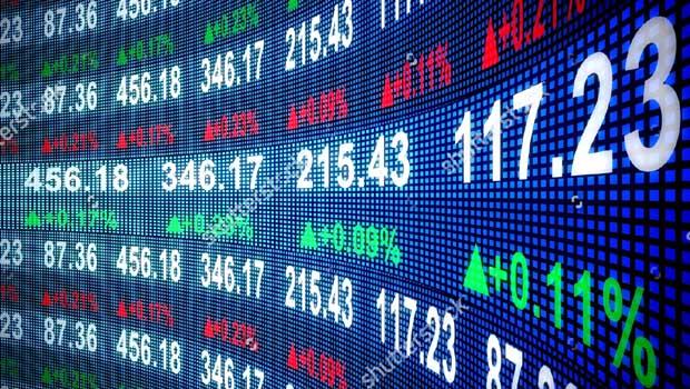 Borsa ile Kısa Vadede Para Kazanmanın Yolları