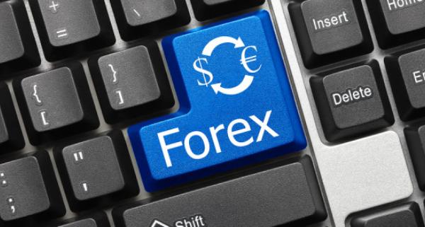 Forex ile Zengin Olur muyum ve Olan Var mı?