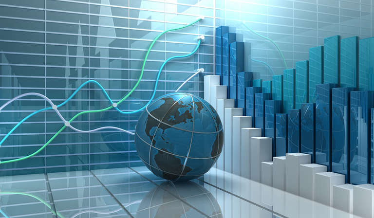 Forex Piyasasının Avantajları ve Özellikleri Nelerdir?