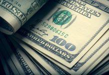 2018 Yılında En Kolay Kredi Veren Banka Hangisidir ?