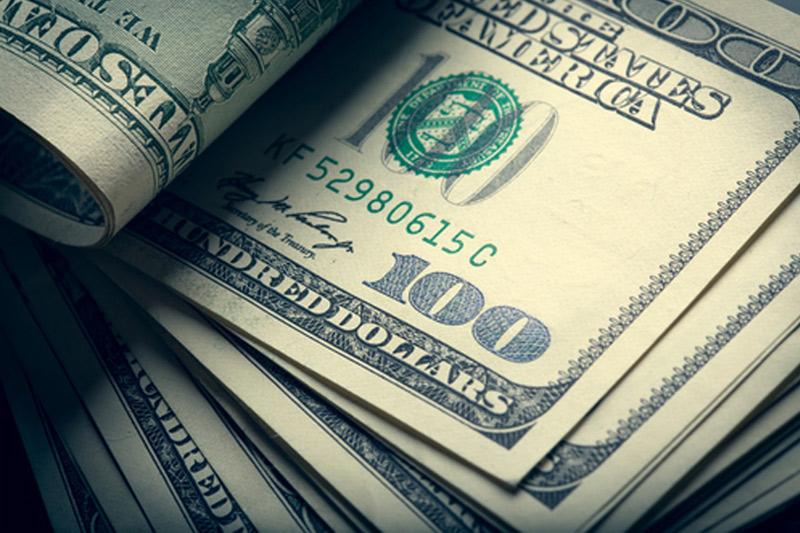 Forex'te Dolar Yatırımı Hakkında Bilinmesi Gerekenler