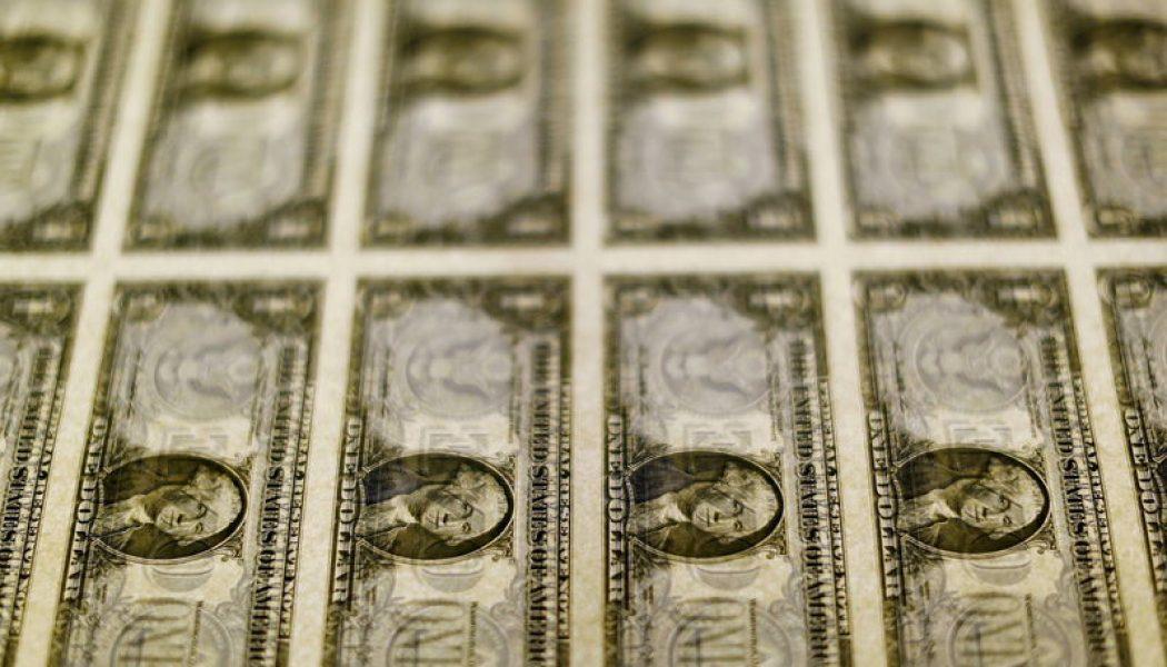 Bankalardan Kredi Çekemiyorum Ne Yapmalıyım ?