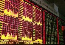 Forex'te Hisse Senedi Yatırımı Nasıl Yapılır?