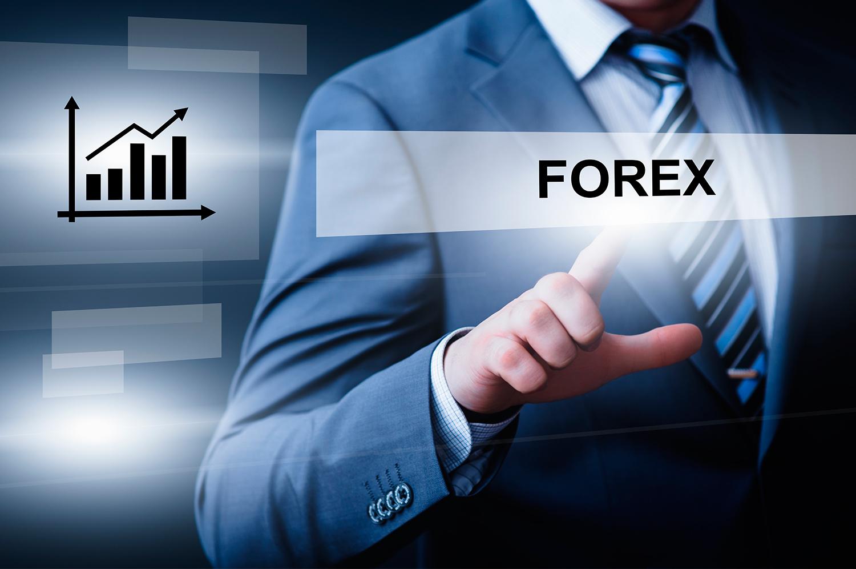 Forex'te Ne Alınır, Ne Satılır?